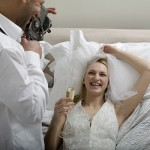 Mostly UK Married Women Join Online Dating Sites