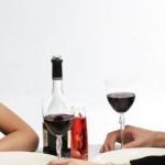 Adult Singles Girls Assume Important Men Looking Tips