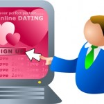 Looking Interesting Dating Personals Sites and Services