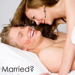 Why Married Women Looking Another Dating Men?