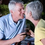 Mature Seeking First Dating Rules