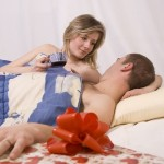 Sexy Singles Looking New Exciting Features in Sex Date Sites