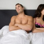 Social Anxiety Disorders Happen in Sexual Dating Partners