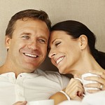 Senior Married Dating Rules