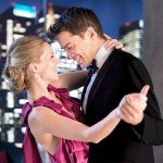 Why Singles Looking for Wealthy Rich Men