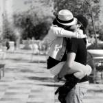 Single Women Dating Men To Choose Their True Partner