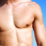 Men Hair Removal Tips – Impress Women With Clean Chest