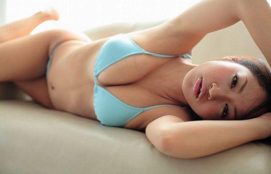 breast sex