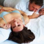 Sex During Period