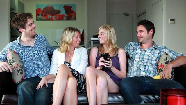 online adult dating sites Gwyneth Paltrow: Sex Education Teacher on GLEE!
