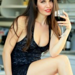 Singles Dating Sites to Find Partner