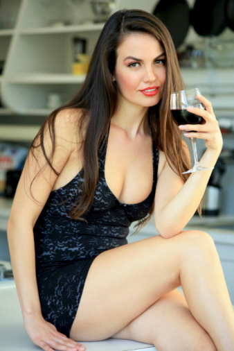 Singles Dating Sites