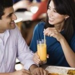 Perfect Adult Dating Sites